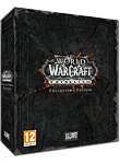 World of Warcraft Add-on: Cataclysm - Collector's Edition
