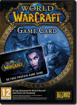 World of Warcraft Gametime Card (60 Tage) (Macintosh)