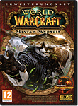 World of Warcraft Add-on: Mists of Pandaria
