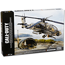 MEGA BLOKS Call of Duty: Helikopter Bojowy (DPB60)