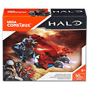 MEGA BLOKS Halo: Banished Ghost Rush (DXF01)