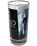 Trinkglas Sommer 2013: Beyond Two Souls (Merchandise)