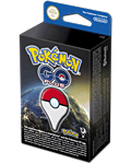 Pokémon GO Plus (Nintendo)