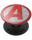 PopSockets Marvel: Avengers Red Icon
