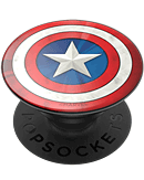 PopSockets Marvel: Captain America Icon