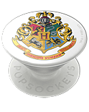 PopSockets Harry Potter: Hogwarts Gloss