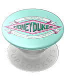 PopSockets Harry Potter: Honeydukes Gloss