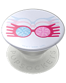 PopSockets Harry Potter: Luna Lovegood