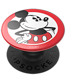 PopSockets Disney: Mickey Classic