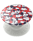 PopSockets Disney: Mickey Classic Pattern