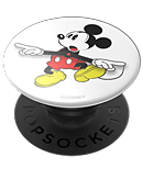 PopSockets Disney: Mickey Watch