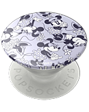 PopSockets Disney: Minnie Lilac Pattern