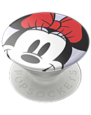 PopSockets Disney: Peekaboo Minnie