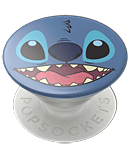PopSockets Disney: Stitch