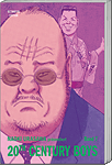 20th Century Boys: Ultimate Edition (2in1) 07