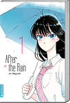 After the Rain, Band 01 (Manga)