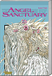 Angel Sanctuary, Band 13