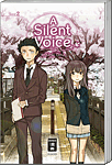 A Silent Voice, Band 02