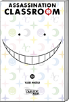 Assassination Classroom, Band 12 (Manga)