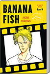 Banana Fish: Ultimative Edition 04