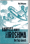 Barfuss durch Hiroshima, Band 2