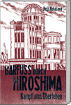 Barfuss durch Hiroshima, Band 3