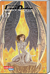 Battle Angel Alita: Last Order 17 (Manga)
