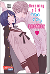 Becoming a Girl One Day - Another, Band 01 (Manga)