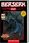 Berserk Max (2in1), Band 17