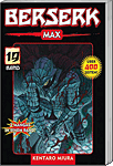 Berserk Max (2in1), Band 19