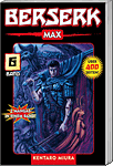 Berserk Max (2in1), Band 06 (Manga)