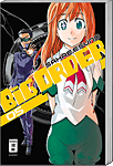 Big Order, Band 05 (Manga)