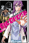 Big Order, Band 06 (Manga)