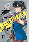 Big Order, Band 09 (Manga)
