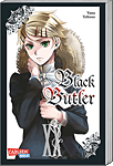 Black Butler, Band 20 (Manga)