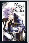 Black Butler, Band 23 (Manga)