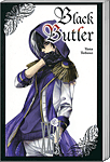 Black Butler, Band 24 (Manga)