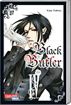 Black Butler, Band 04