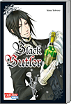 Black Butler, Band 05