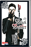 Black Butler, Band 08