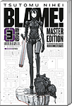 BLAME! 03 - Master Edition