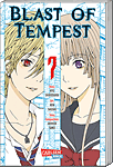 Blast of Tempest, Band 07 (Manga)