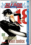 Bleach, Band 18 (Manga)