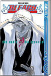 Bleach, Band 20 (Manga)