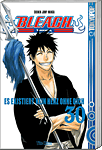 Bleach, Band 30 (Manga)
