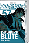 Bleach, Band 57
