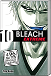 Bleach EXTREME 10 (3in1)