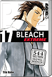 Bleach EXTREME 17 (3in1)