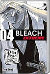 Bleach EXTREME 04 (3in1)