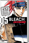 Bleach EXTREME 05 (3in1)